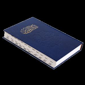 NVD93TI  الكتاب المقدس باللغة العربية