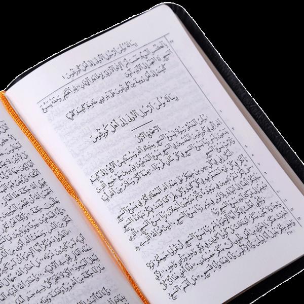 327 العهد الجديد والمزامير
