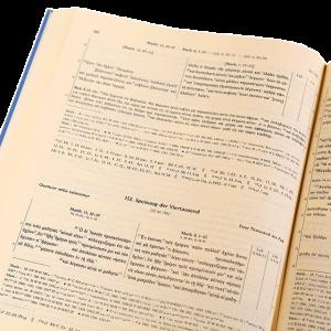 اتفاق البشيرين الاربعة 5130
