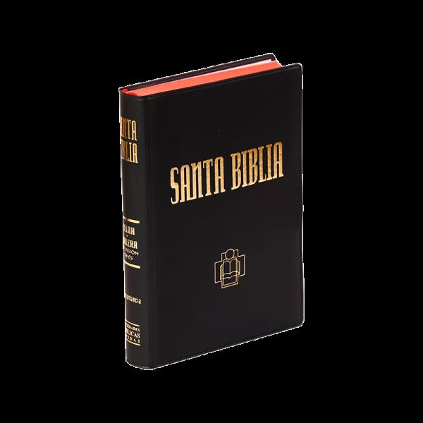 الكتاب المقدس باللغة الاسبانية RVR9542C