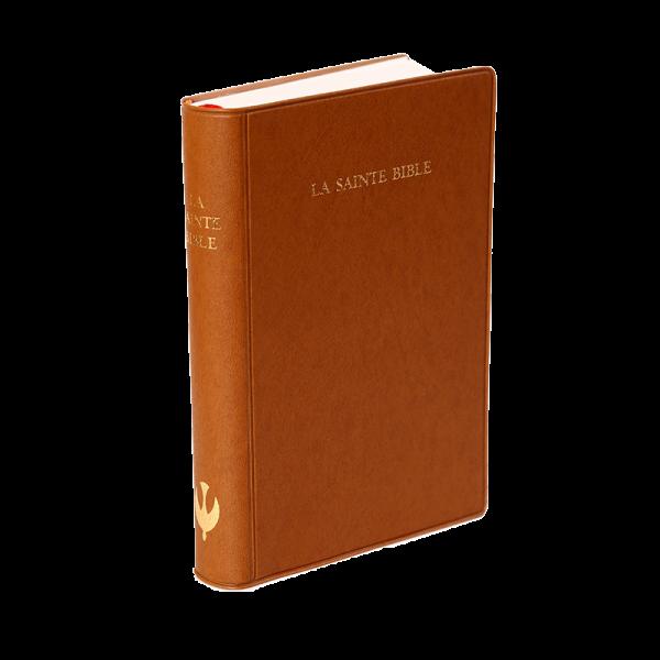 الكتاب المقدس باللغة الفرنسية SER042