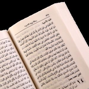 PS0712 العهد الجديد