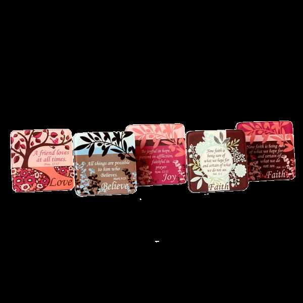 لوح زجاجي ( ايحاءات )