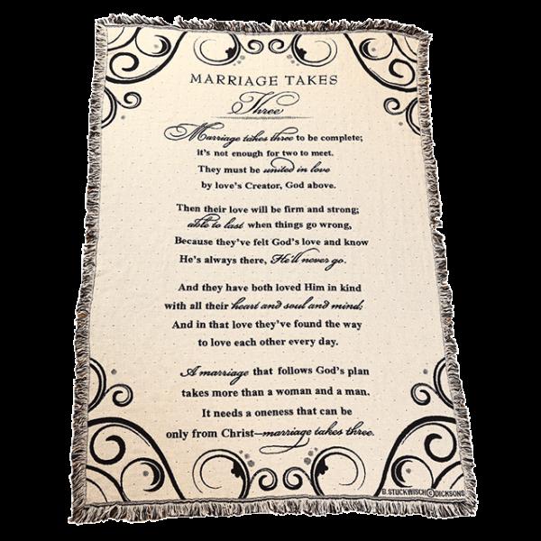 نسيج قماشي للديكور ( الزواج )
